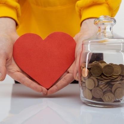 pulseras para recaudar fondos eventos beneficos